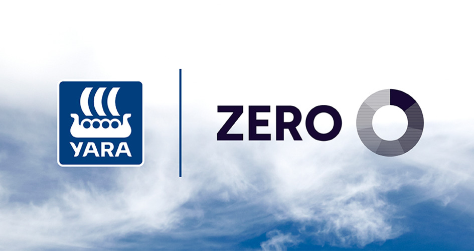 Zero_Yara